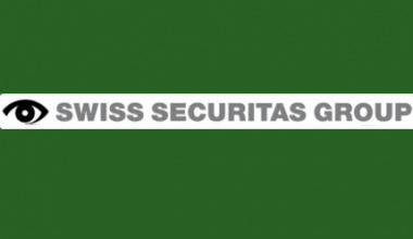 Securitas and LISTEC